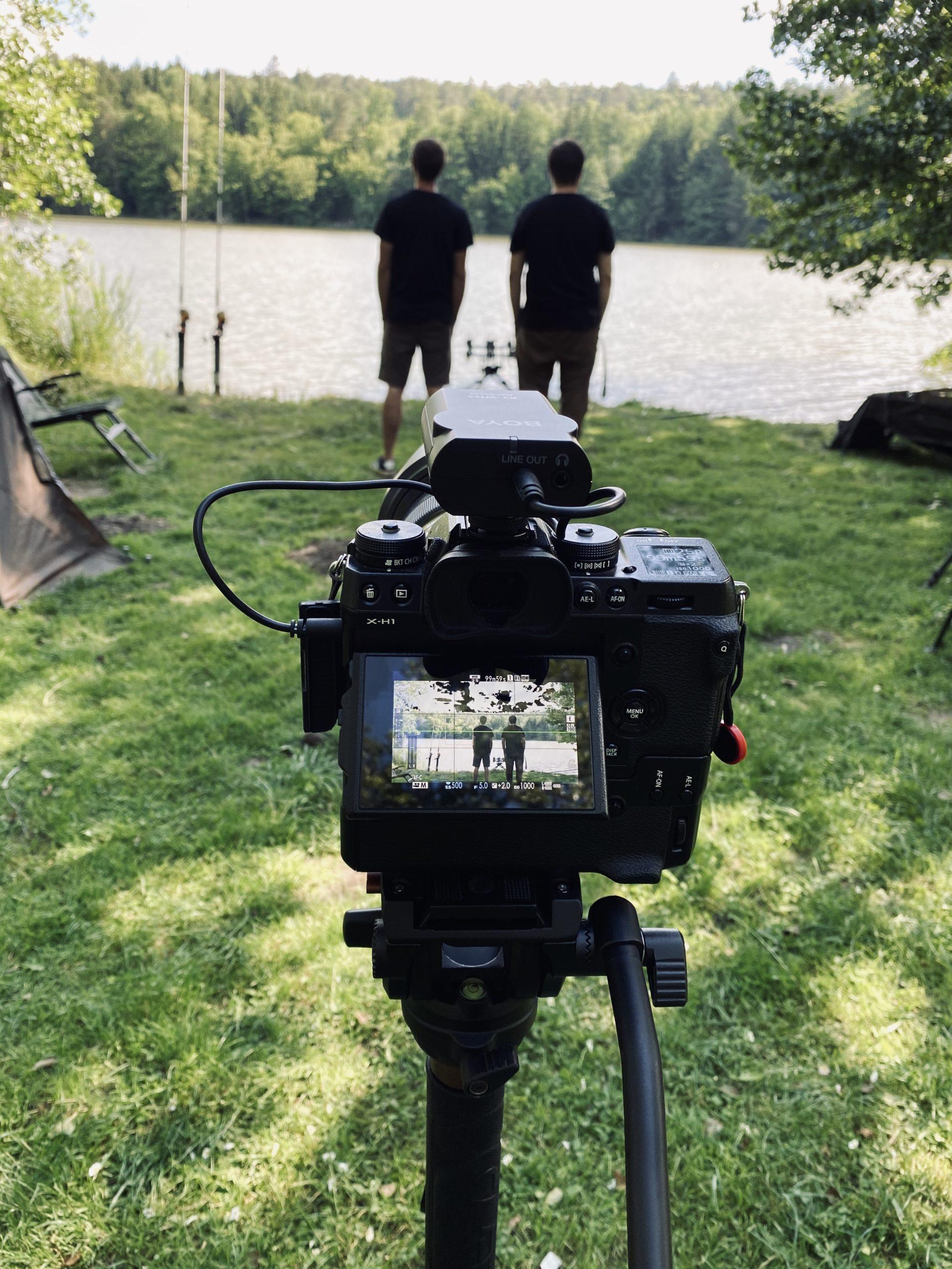 APST Photo & Filmmaker